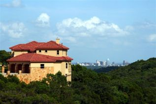Austin Ranked #1 Place to Live