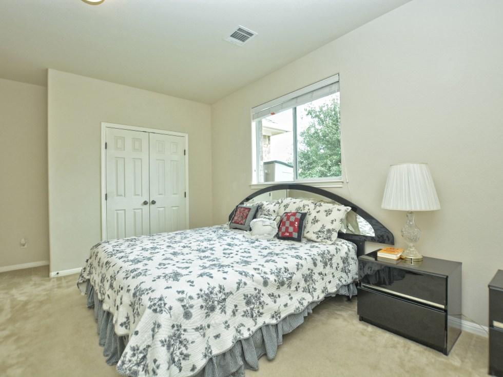 015_2nd Bedroom