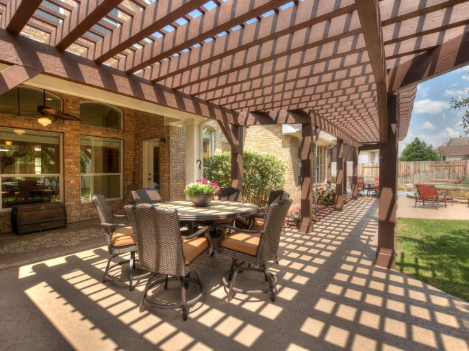 025_Outdoor Dining