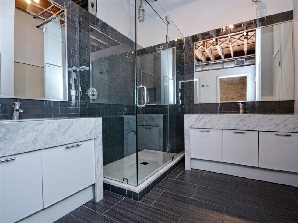 008_Bathroom