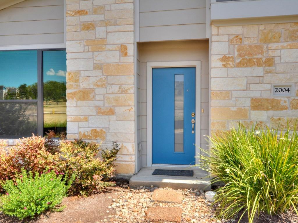 003_Front Entrance