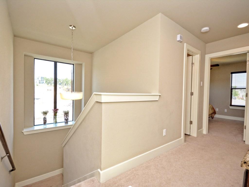 012_Upstairs