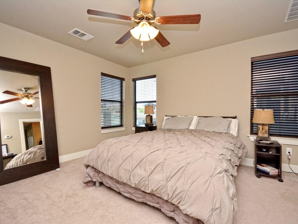 014_Master Bedroom