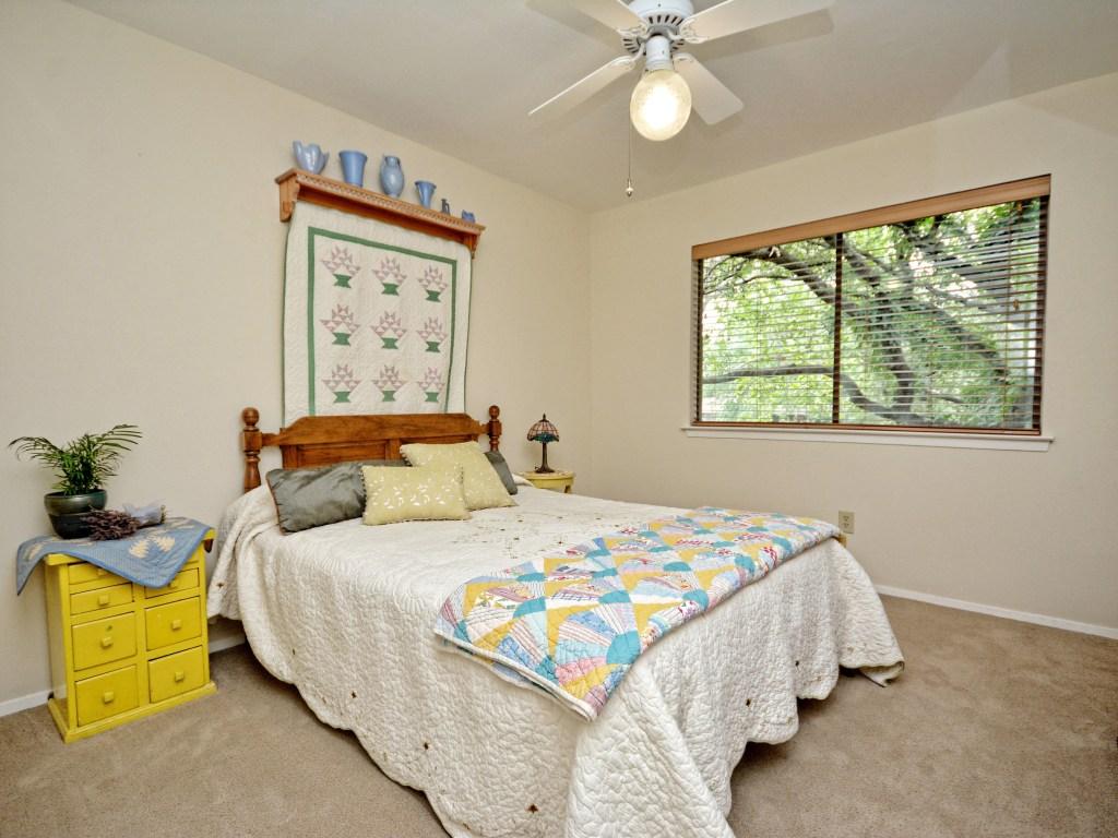 024_2nd Bedroom