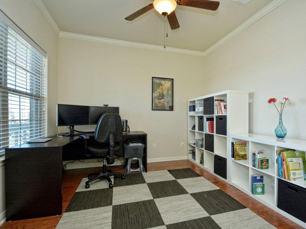 007_Office