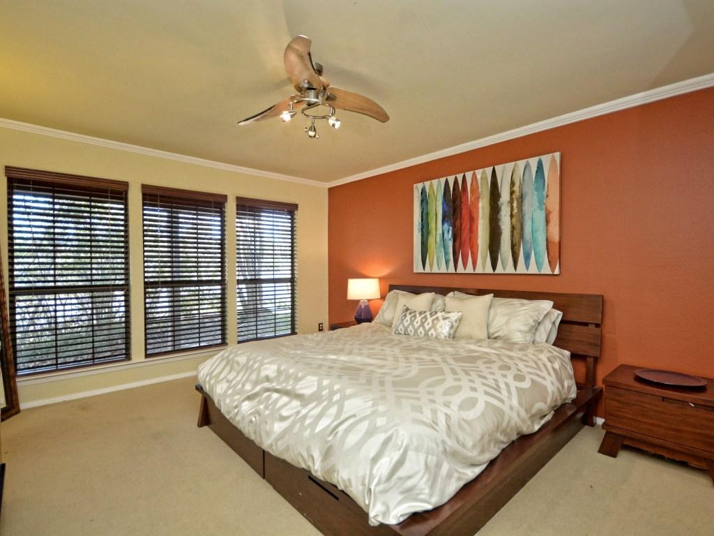 011_Master Bedroom