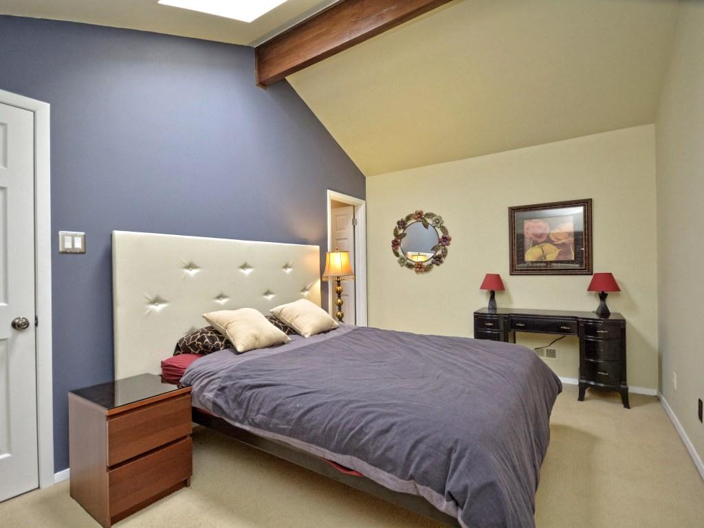 016_2nd Bedroom