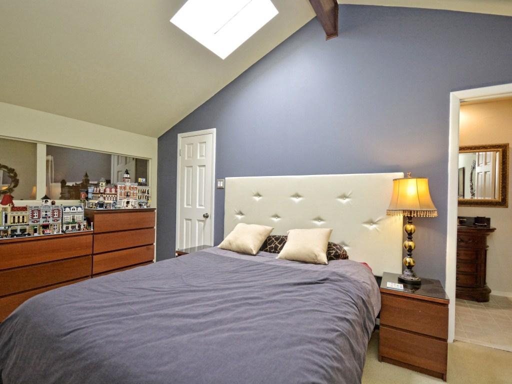 017_2nd Bedroom2