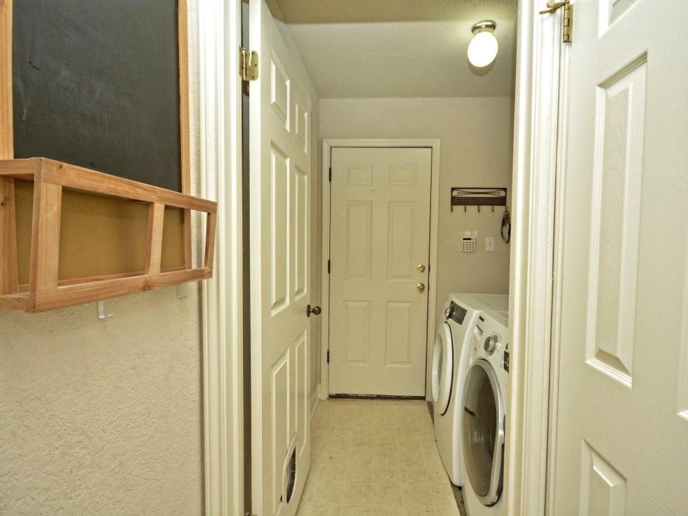 013_Laundry