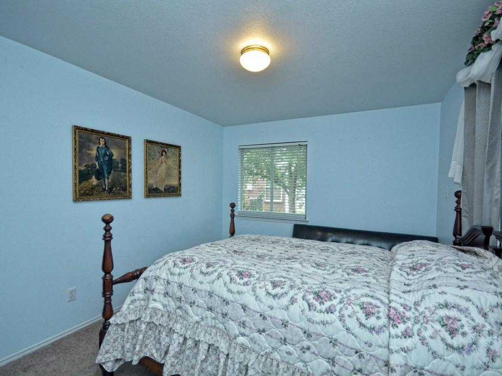 017_3rd Bedroom