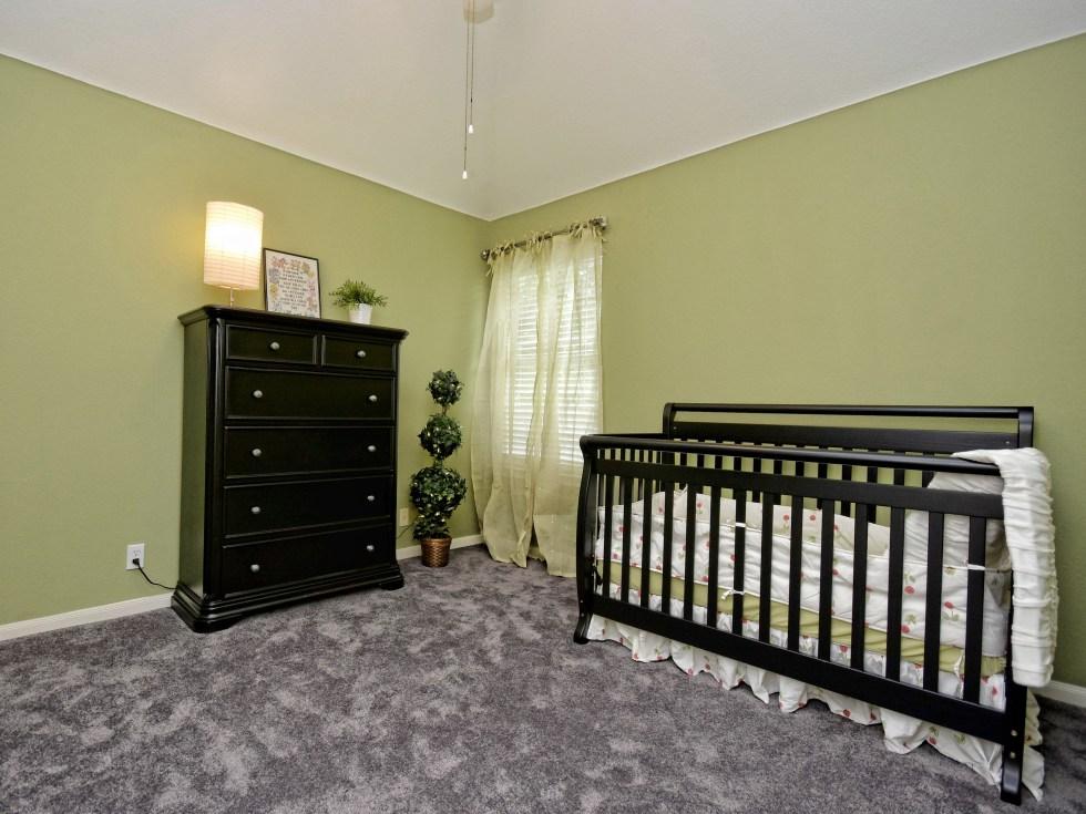 020_3rd Bedroom