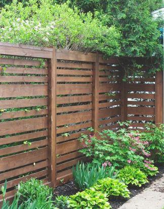Fence2
