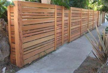 Fence3
