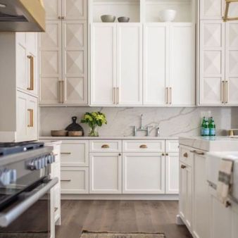 BECKI-OWENS-Design-Trend-Two-Toned-Kitchen2