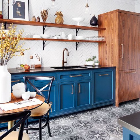 BECKI-OWENS-Design-Trend-Two-Toned-Kitchen3
